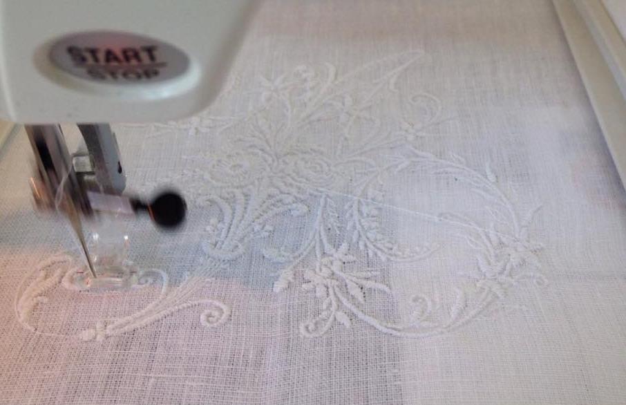 画像3: チェアカバー Corto Aurora Linen