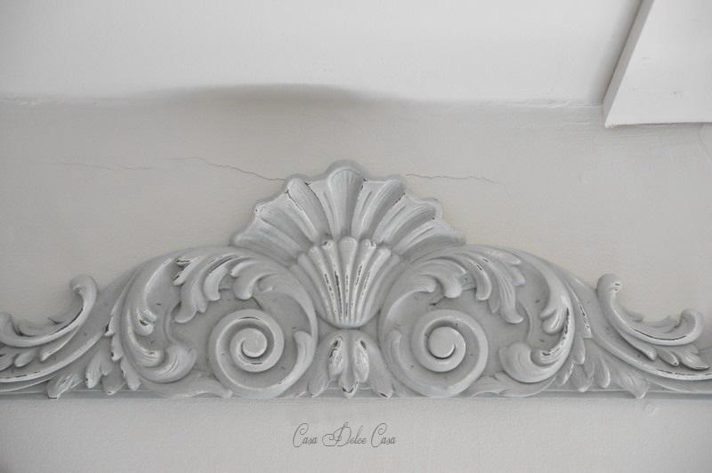 画像2: ドア飾り Dorotea