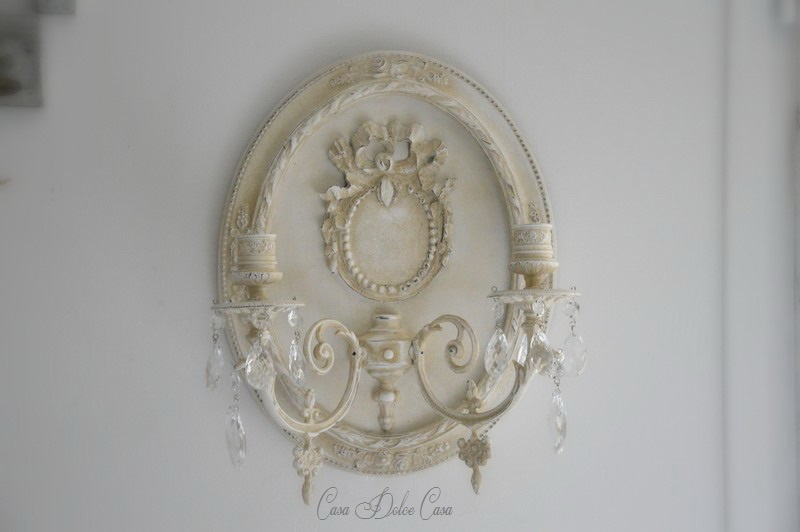 画像2: ウォールランプ Giusy ovale