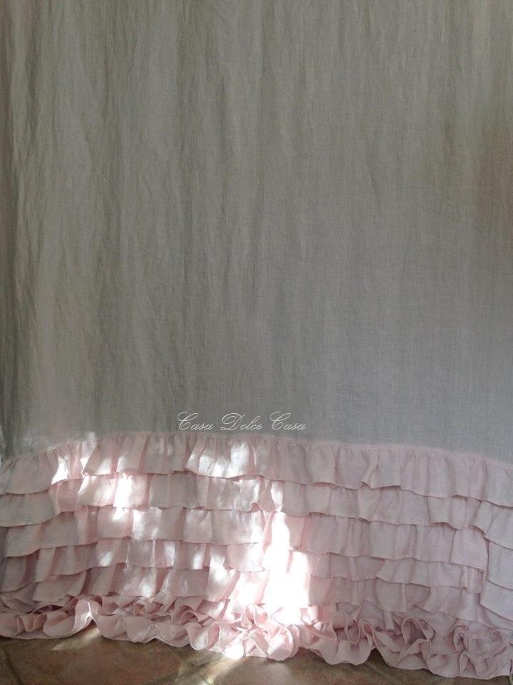 画像3: カーテン Aurora Linen